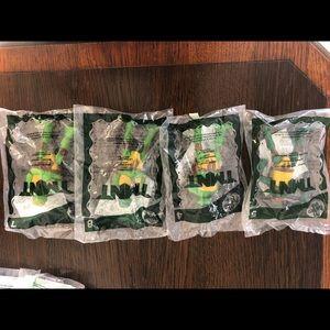 Other - New never opened TMNT Ninja Turtles